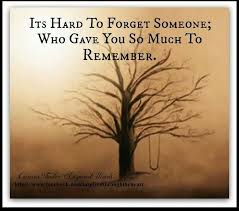 Bereavement Quotes Best Quotes During Bereavement On QuotesTopics