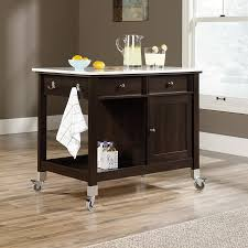 Mobile Kitchen Island Mobile Kitchen Island The Island To Spruce Up Any Kitchen