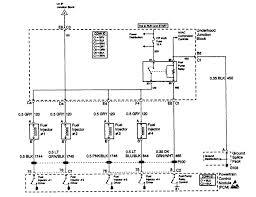 similiar 99 pontiac grand am engine diagram keywords diagram 99 grand am engine diagram justanswer com pontiac
