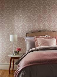 bari bedroom furniture. bari blush main bedroom furniture i
