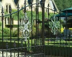 metal gates yorkshire metal gates for
