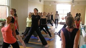 into hot yoga maybe you re ready to deepen your practice with ashtanga yoga