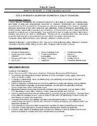Federal Nurse Sample Resume Impressive Sample Canadian Resume Arzamas