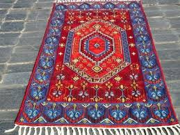 full size of red oriental rug runner living room bedroom blue and handmade wool furniture winsome