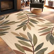 lovely area rugs awesome mint jcpenney rugs clearance 4x4 rug