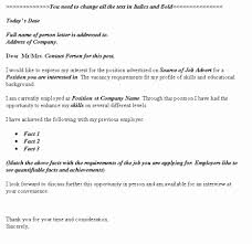 Cover Letter Creator Free Resume Cover Letter Generator Free
