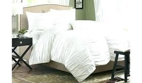 oversized king duvet insert oversized duvet oversized king duvet cover stylish x within oversized cal king