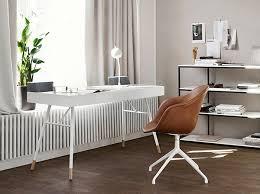 Interior Design School Nyc Concept Custom Design