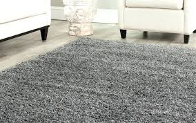 white plush area rugs amazing large plush area rugs white rug fluffy gray chairs horrifying unbelievable suitable infatuate cream tags bright black and