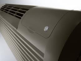 Ge Ptac Heat Pump Ge Zoneline Commercial Air Conditioners Ptacstockcom