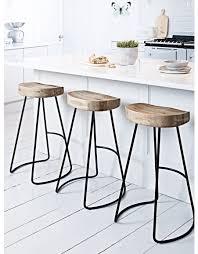 kitchen stools u0026 chairs wooden rattan bar with backs kitchen bar stools r41