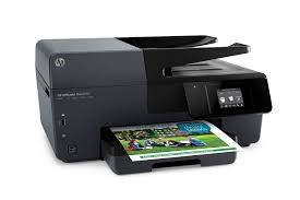 Home Office Laser Printer Scanner Olive Crown Com