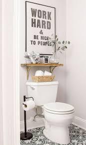 Best 25+ Vintage bathroom decor ideas on Pinterest | Bathroom shelves, Bath  decor and Diy bathroom shelving
