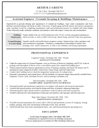 Landscape Contractor Cover Letter Web Producer Cover Letter