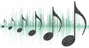 como puxar assunto com o crush musica