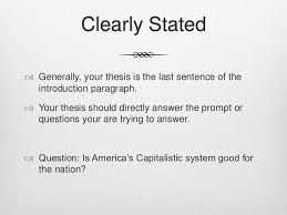 cheap dissertation hypothesis editing site us cheap thesis writers scary stories paragraph persuasive essay cheap dissertation writing services uk new york