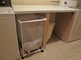 Small Laundry Renovations Modern Double Sinks For Laundry Room Beautiful Home Design