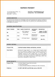 Resume Format In Word For Teacher Resume Ixiplay Free Resume Samples