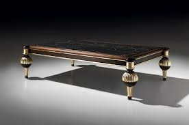 black marble coffee table traditional marble coffee table marble coffee table