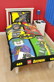 batman lego bedding the cool and amazing batman bedding performance batman bedding