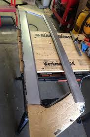 harbor freight sheet metal brake. 2 17 harbor freight sheet metal brake