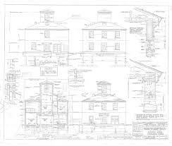 architectural drawings of buildings. Architectural Drawings Of Buildings