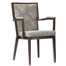 high back wooden chair high back wood grain aluminum arm chair asunflower wooden high chair reviews high back wooden chair
