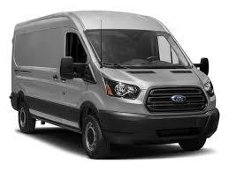 2018 ford transit van. simple van 2018 ford transit van base in roseville ca  future of roseville in ford transit van
