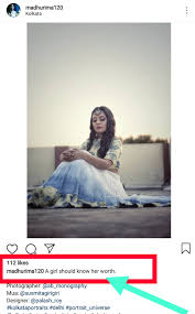 120 Best Good Cute Short Instagram Captions For Selfies And