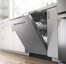 bosch 500 dishwasher. Brilliant Bosch With Bosch 500 Dishwasher S