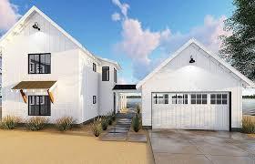 house plans with detached garage australia