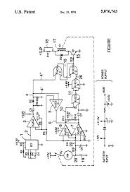 rule wiring diagrams simple wiring diagram site rule mate 750 2839 wiring diagram wiring diagrams best auto wiring diagrams rule wiring diagrams source wiring diagram attwood bilge pump