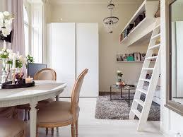 Ways To Create A Dual Purpose Room  MultiPurpose Room IdeasSmall Guest Room Ideas