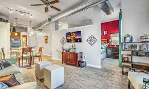 Lofts At 7100 Nw Las Vegas Nv Apartments For Rent Loft Living Las Vegas Nv