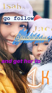 wizzlesplanet Instagram profile with posts and stories - Picuki.com