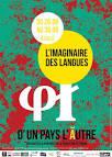 site de rencontre translation sint jans molenbeek