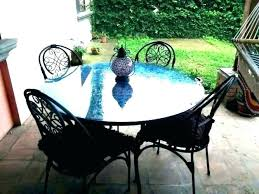 stone patio table patio table top replacement stone top patio table round stone patio table outdoor