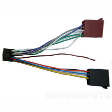 similiar kenwood pin wiring harness diagram keywords kenwood 16 pin wiring harness diagram furthermore kenwood 16 pin