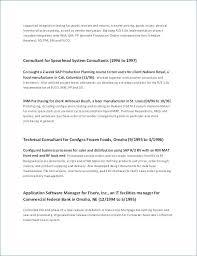 Resumes Store Manager Job Description Resume Subway Job Impressive Subway Resume