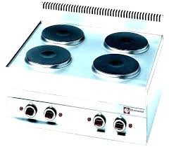 replacing glass cooktop stove burner repair glass top stove glass stove top replacement glass top stove