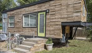 Small Living Inhabitat Green Design Innovation Architecture