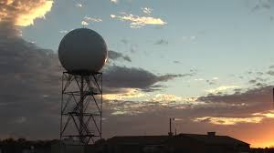 saving lives and livelihoods two years of weather ready nation dual polarization is the most significant enhancement made to the nation s federal weather radar system