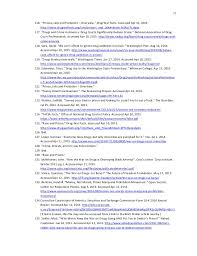 essay on halloween night an essay on educational tour