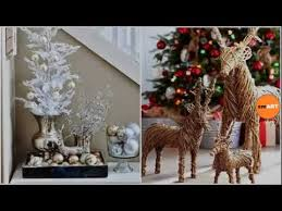 office christmas decorating ideas. Christmas Decoration House - Office Decorating Ideas I