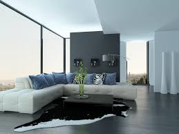 Quirky Living Room Living Room Ultramodern Loft Living Room Interior Quirky Elegant