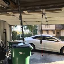 mvp garage door openerAll Star Garage Door Service  12 Photos  303 Reviews  Garage