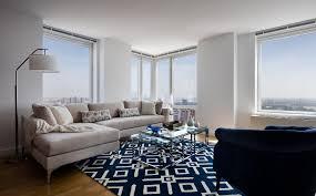 2 Bedroom Apartments Upper East Side Simple Design Inspiration