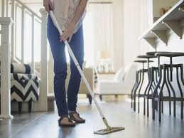 the 8 best flat mops to in 2018 best cleaning s