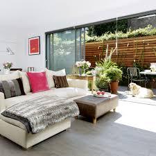 coastal designs furniture. Livingroom:Living Room Ideas Adorable Coastal Bedrooms Sitting Sofa Bedroom With Designs Country Daybed In Furniture ]