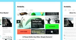 e magazine templates free download design travel magazine template free download time marvie co